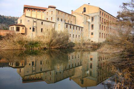 Entorn Font Sant Pau (95)